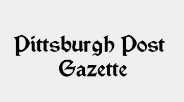 Pittsburg Post-Gazette
